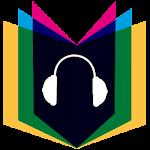 LibriVox Audio Books 9.1.0