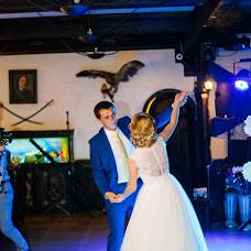 Wedding photographer Nina Kreycberg (NinaKreuzberg). Photo of 28.11.2015