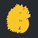 Gamer's Life icon