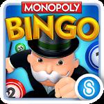 MONOPOLY Bingo! 1.7.5.2g Apk