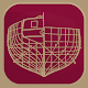 Download Ship Structure - learn ship terminology using AR For PC Windows and Mac