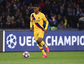 Officiel : Nelson Semedo rejoint Wolverhampton