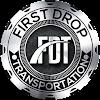 First Drop Transportation