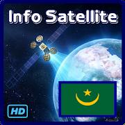 Mauritania HD Info TV Channel