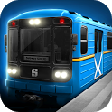Subway Simulator icon