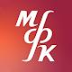 МФК Бизнес APK