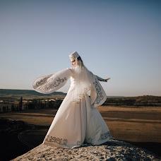 Wedding photographer Tatyana Pilyavec (TanyaPilyavets). Photo of 08.11.2017