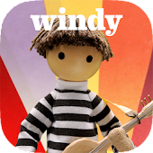 Sunny's Hootenanny: Interactive Story & Activities