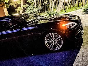 7シリーズ  Active hybrid 7L   M Sports  F04 2012後期のカスタム事例画像 ちゃんかず  «Reizend» さんの2020年05月02日02:02の投稿