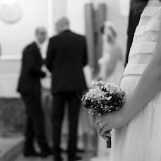 Wedding photographer elena aruta (aruta). Photo of 02.07.2014