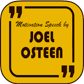 Joel Osteen Sermon and Motivation