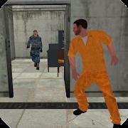 CIA Hero Agent: Survivor Prison Escape Game