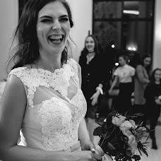 Wedding photographer Evgeniy Serdyukov (pcwed). Photo of 22.06.2017