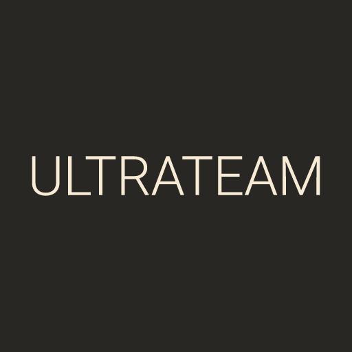 Ultrateam avatar image