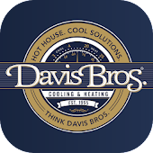 Davis Bros Cooling & Heating