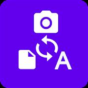 Translator Photo Scan - Image & File Scanner
