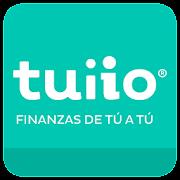 Tuiio