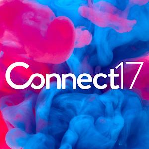 Tải Connect17 APK