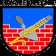 eKowale Oleckie