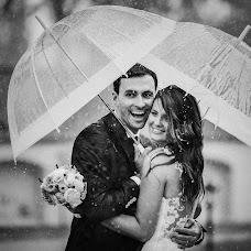 Wedding photographer Airidas Galičinas (Airis). Photo of 19.06.2017
