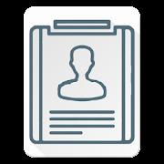 Resume PDF Maker