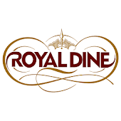 Royal Dine
