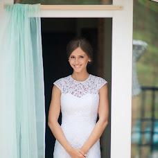 Wedding photographer Roman Mukhin (ALDAIR). Photo of 20.07.2014