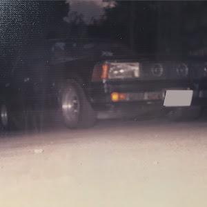 グロリア 昭和53年式SGL-Eのカスタム事例画像 オンナ野郎(鈴木旧車倶楽部、ノブワークス徳島)さんの2020年02月21日23:03の投稿