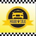 Mairi-Taxi icon