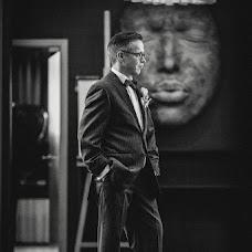Wedding photographer Johann Schepelew (JohannSchepelew). Photo of 03.12.2014