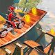 Bike Tricks Master - stunts  and racing Android apk