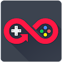 My Game Collection (Tracker) icon