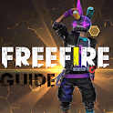 Guide For Free╦̵̵̿╤──Fire Unofficial Tips icon