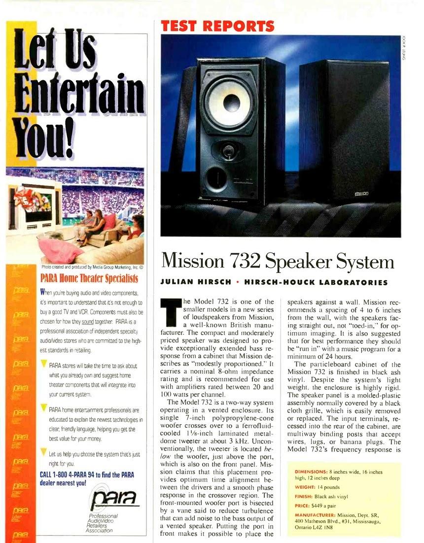 Mission 732 Bookshelf Speaker (Reserved) MMmm9mzEDAiuxhFfpKSvFKVFuHxcwthC-rsuwGSXzRMYV02tdwh7LdN4-MFrW3jqY5q6lZVaIJfgUkoxIxRepD_EIj02siMQ5E24adSrKz6kThySFr8Z21DNycnU22Pm2WTPfjYlnNc=w2400