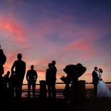 Wedding photographer Barbara Torres (BarbaraTorres). Photo of 06.03.2019