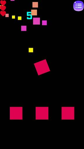 Swipe 2D: Casual, Offline Game .7 screenshots 3