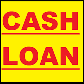 Cash Loan In 2 Minutes