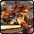 Best Shoot war 3d file APK for Gaming PC/PS3/PS4 Smart TV