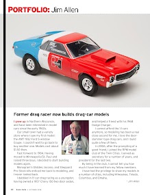 Scale Auto- screenshot thumbnail