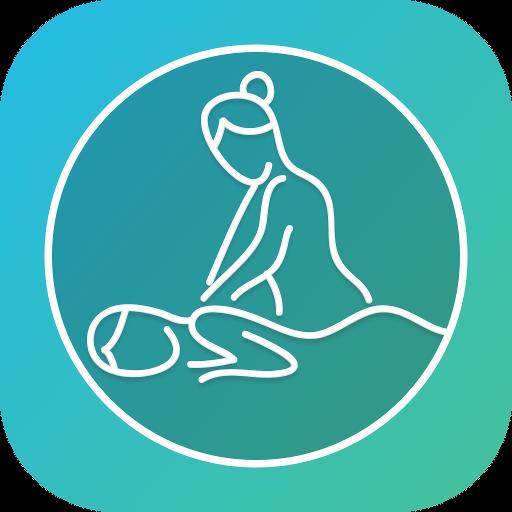 Xtreme Body Massage Vibration - Relax Vibrator