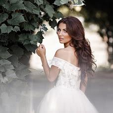 Wedding photographer Airidas Galičinas (Airis). Photo of 20.12.2018