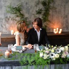 結婚式の写真家Anna Timokhina (Avikki)。24.04.2016の写真