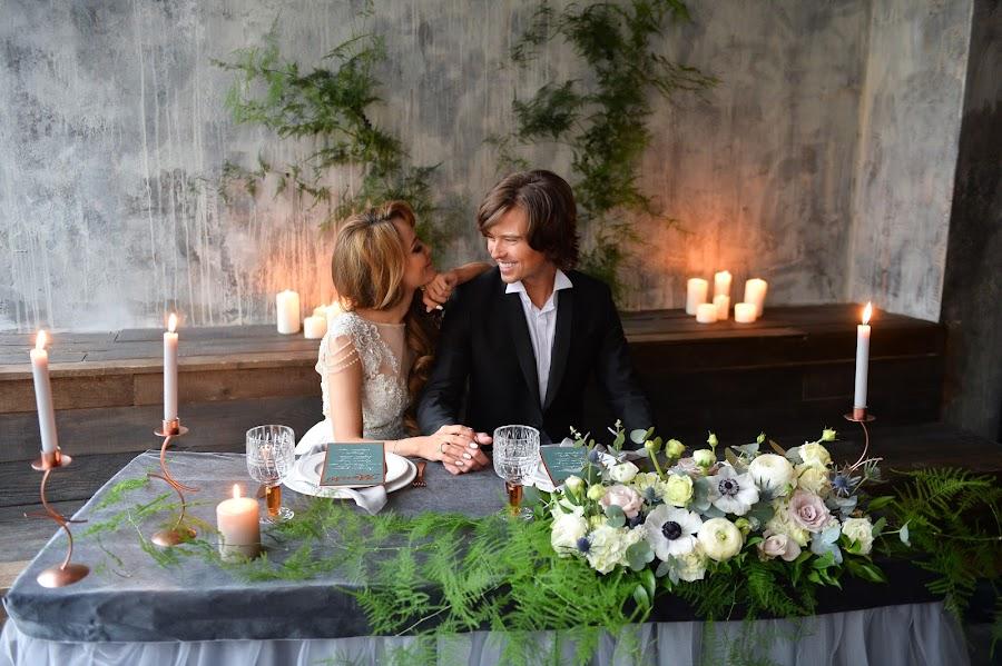 Wedding photographer Anna Timokhina (Avikki). Photo of 24.04.2016