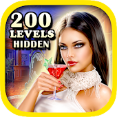 Hidden Object Games 200 Levels : Arabian Nights