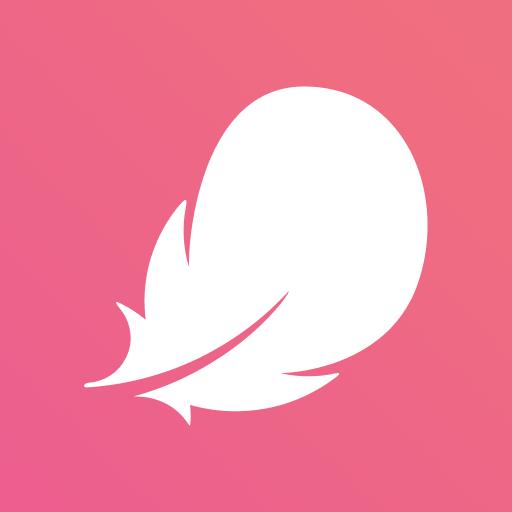 calendario menstrual gratis para android