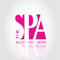 Beauty Spa Engage and Reward icon