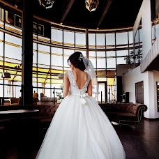 Wedding photographer Aleksandr Volkov (1volkov). Photo of 28.07.2016