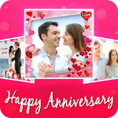 Anniversary Movie Maker