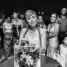 Wedding photographer Jader Morais (jadermorais). Photo of 29.11.2017