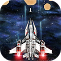 Space Shooting icon
